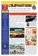 Télécharger Bulletin N°33