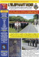 Télécharger Bulletin N°32