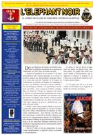 Télécharger Bulletin N°34